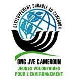 Offre de stage à l'ONG Jeunes Volontaires pour l'environnement (JVE) Cameroun