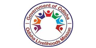 Odisha Livelihoods Mission Recruitment 2020: Last Date Extended For 817 Vacancy,Odisha Livelihoods Mission Recruitment 2020 – Apply Online For 817 Assistant Jobs,odisha livelihood mission odisha,odisha livelihoods mission bhubaneswar odisha,odisha livelihood mission odisha jobs
