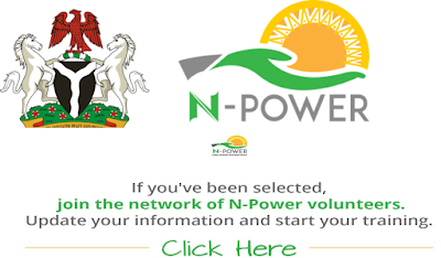 Five Things to Know Before Applying for Npower Volunteer Program