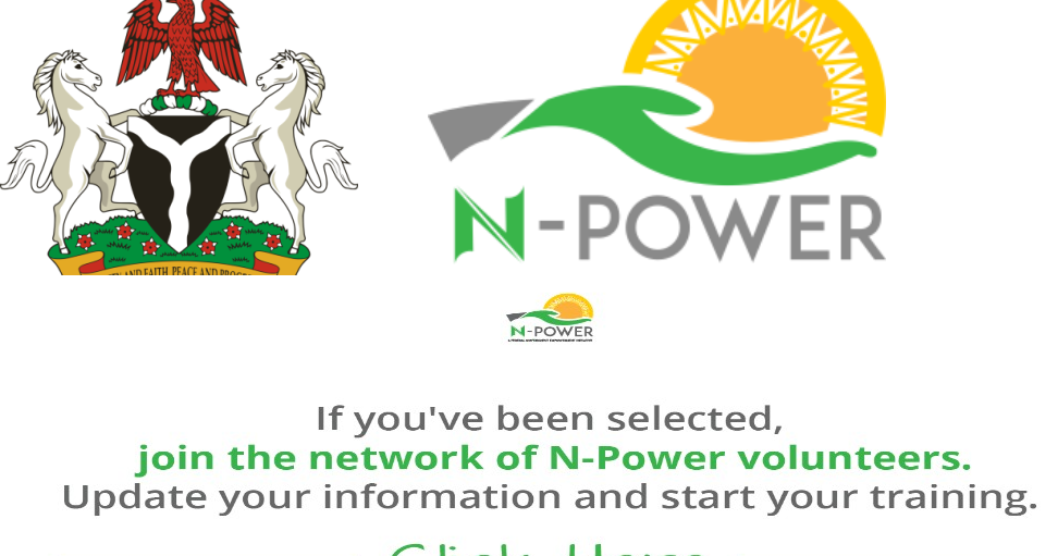 Npower facing backlash over energy price rises