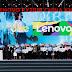 Lenovo FY2018 China kickoff, ONE LENOVO