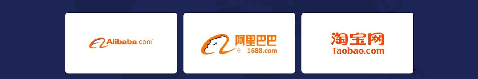 Taobao anak usaha Alibaba Group