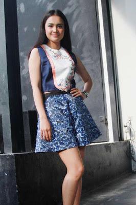 rok mini sekali rok mini super pendek