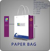 https://www.cetakmurahsolutions.com/2017/02/cetak-paper-bag-murah-di-jakarta.html