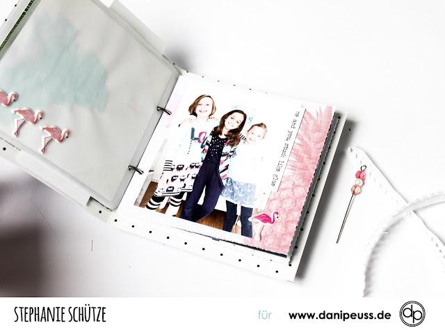 https://danipeuss.blogspot.com/2018/05/recyceltes-minialbum-mit-dem-juni-mini.html