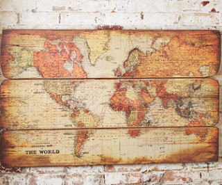 Wood pallet map tutorial the idea room save gumiabroncs Image collections