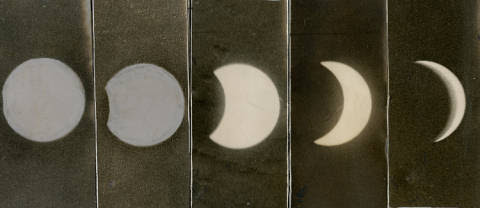The Path of Totality: Pulling Meeting Minutes Out of the Shadows