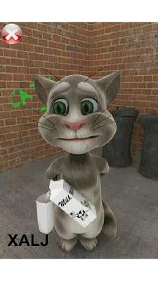 download talking tom cat for symbian s60v5
