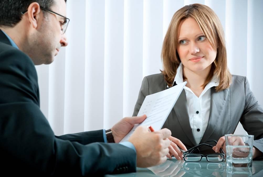 Dicas Para Pedir um Aumento sem Perder o emprego