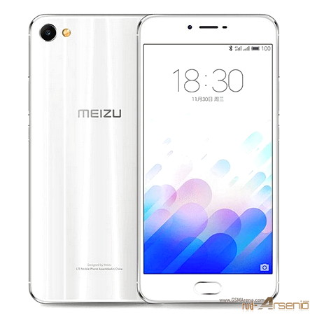 Harga Meizu M3X - Kelebihan dan Kelemahan Desember 2016