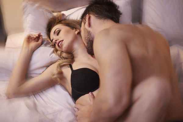 top-foods-to-increase-sex-power-in-males