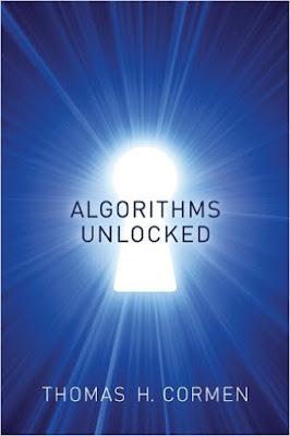 Best computer algorithm book