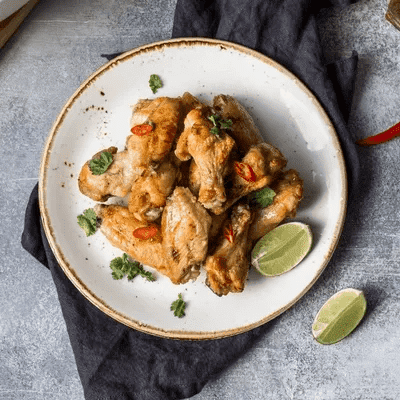 resep-chili-lime-chicken-wings