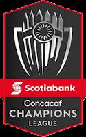 PES 2021 PS4 Option File Concacaf Champions League 2020