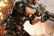 Download Elite Killer: SWAT APK MOD v1.5.0 (Unlimited Money/Ad-Free)