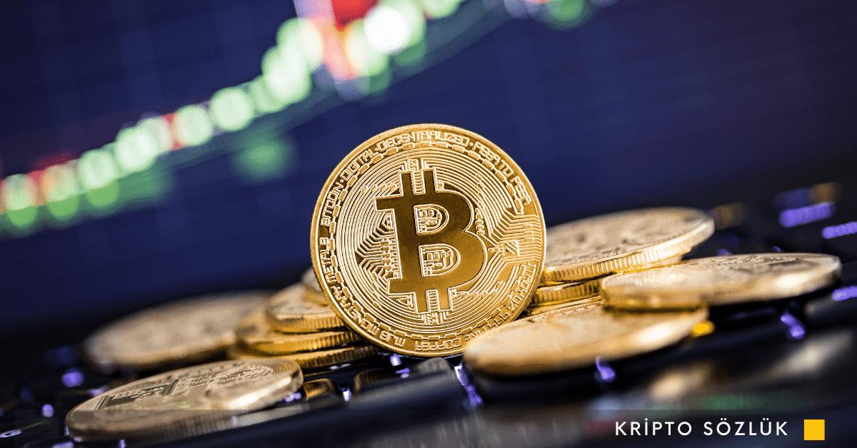 Bitcoin'in Güncel Fiyatı Nasıl Belirlenir? Kripto Para Borsaları Nasıl Çalışır?