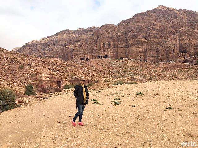 Jordânia