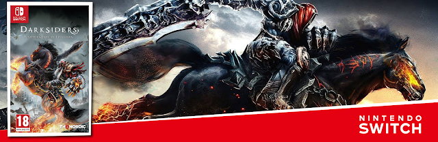 https://pl.webuy.com/product-detail?id=9120080073969&categoryName=switch-gry&superCatName=gry-i-konsole&title=darksiders-warmastered-edition&utm_source=site&utm_medium=blog&utm_campaign=switch_gbg&utm_term=pl_t10_switch_aag&utm_content=Darksiders%3A%20Warmastered%20Edition