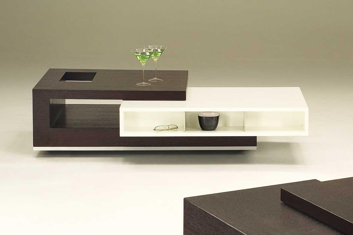 Modern coffee table designs ideas. | An Interior Design
