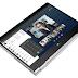 Laptop Rp16 Jutaan - ProBook x360 435 G7 Notebook PC
