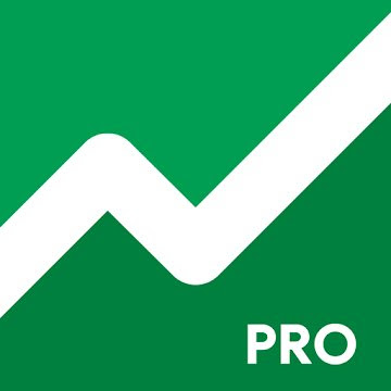 Stoxy PRO (MOD, Full/Paid) APK For Android