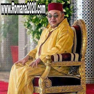 سرقة ساعات ملك المغرب الملك محمد السادس من القصر 25 متهما أمام القضاء اخبار المغرب
