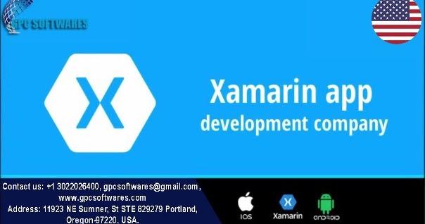 Xamarin Android App Development- The Cross Platform Framework