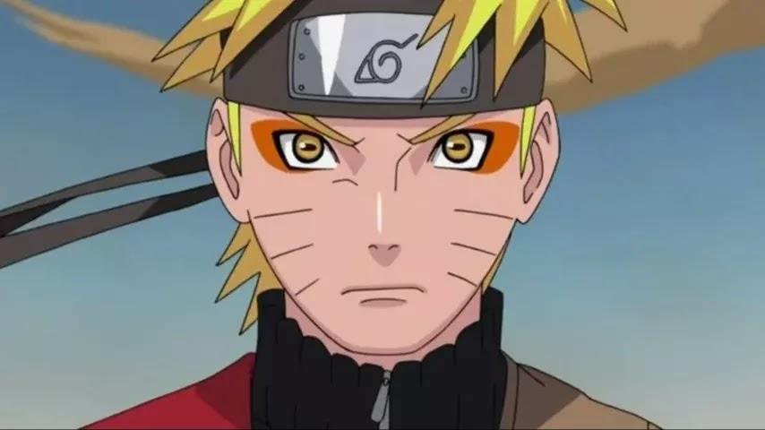 5 Peristiwa Besar yang Membuktikan Naruto Adalah Ninja Terkuat