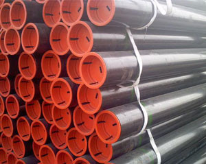 A672 Pipe