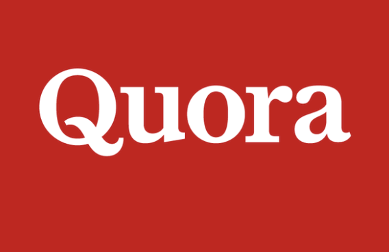 How to Earn Money From Quora Partner Program | Earn money from Quora