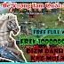 Đế Vương Tam Quốc Private Việt Hóa | Free Full VIP 15 | 10000000 KNB | Điểm Danh Hàng Ngày Nhận KNB Khủng [TKGame]