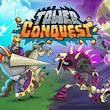 Download Tower Conquest MOD APK v22.00.17g Hack Android Unlimited Money Terbaru 2017