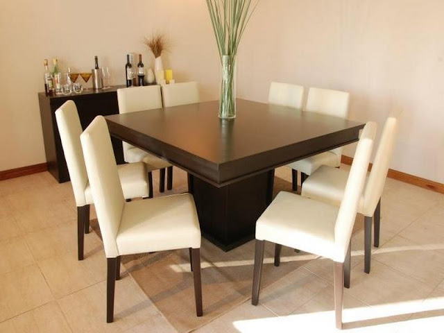 Round Dining Tables Dimensions Round Dining Tables Dimensions top dining room set seats 8 round dining room tables for 8best round regarding 8 chair square dining table plan