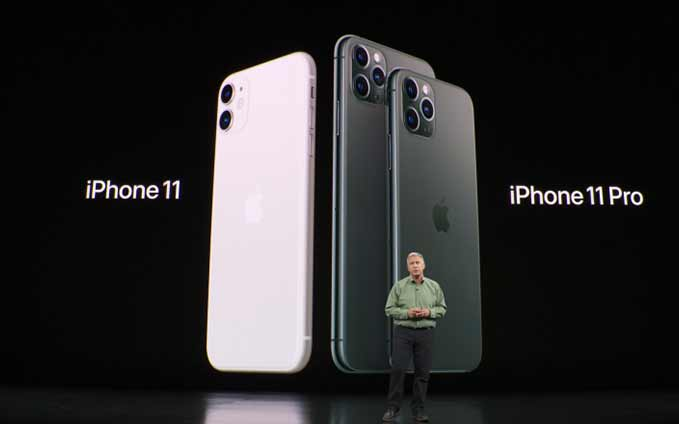 iphone-11-pro-iphone-11-iphone-11-pro-officials