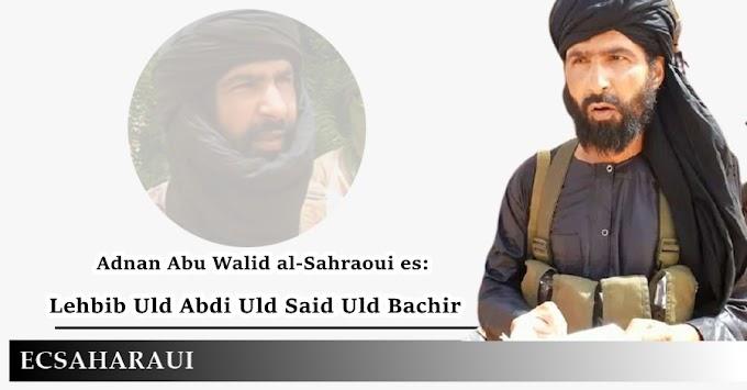 ¿Quién es Adnan Abu Walid al-Sahraoui, líder de Daesh en el Sahel abatido por Francia?