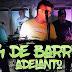 4 DE BARRIO - DIFUSION 2021