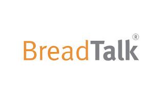 Info Lowongan Kerja di Jakarta PT Talkindo Selaksa Anugrah (BreadTalk)