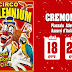 Circo a Cremona, il Millennium risponde a Zagni: 'Niente tigri nel nostro spettacolo'