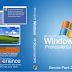 Windows XP Professional SP2 2006