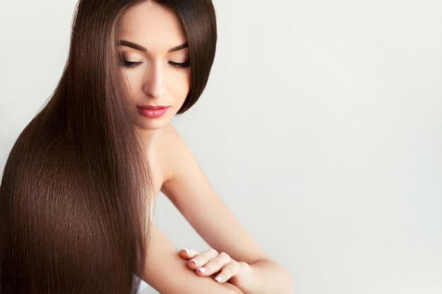 tanda-tanda-rambut-rusak-dan-perawatan-alami-yang-dapat-membantu