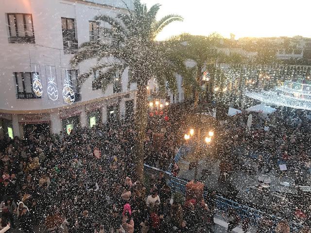 http://www.esvalverde.com/2018/12/nevada-de-navidad-en-valverde-2018.html