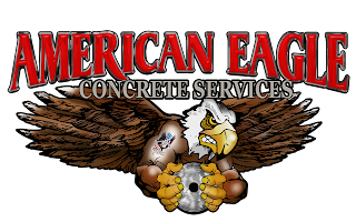 concrete cutting and core drilling in Orlando, FL