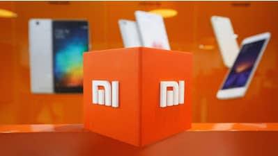 Xiaomi की तरफ से आने वाले है | Mi A2 | Mi 6X | Mi 7 | 2018