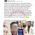 'Yahoo yahoo' boy recounts how he fell in love with his victim, says she'll pay my groom price
