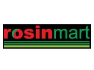 Lowongan Kerja di CV Rosinmart - Karanganyar