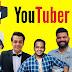 Top 10 Indian YouTuber | भारत के टॉप 10 Youtuber