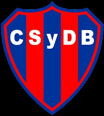 CLUB SOCIAL Y DEPORTIVO BLAQUIER (BLAQUIER)