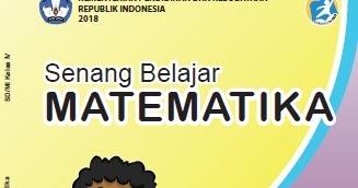 Kunci Jawaban Bahasa Indonesia Kelas 12 Halan 36 Dan…
