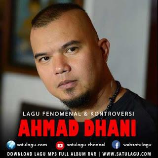 Lagu Ahmad Dhani Mp3 Paling Fenomenal Dan Kontroversi