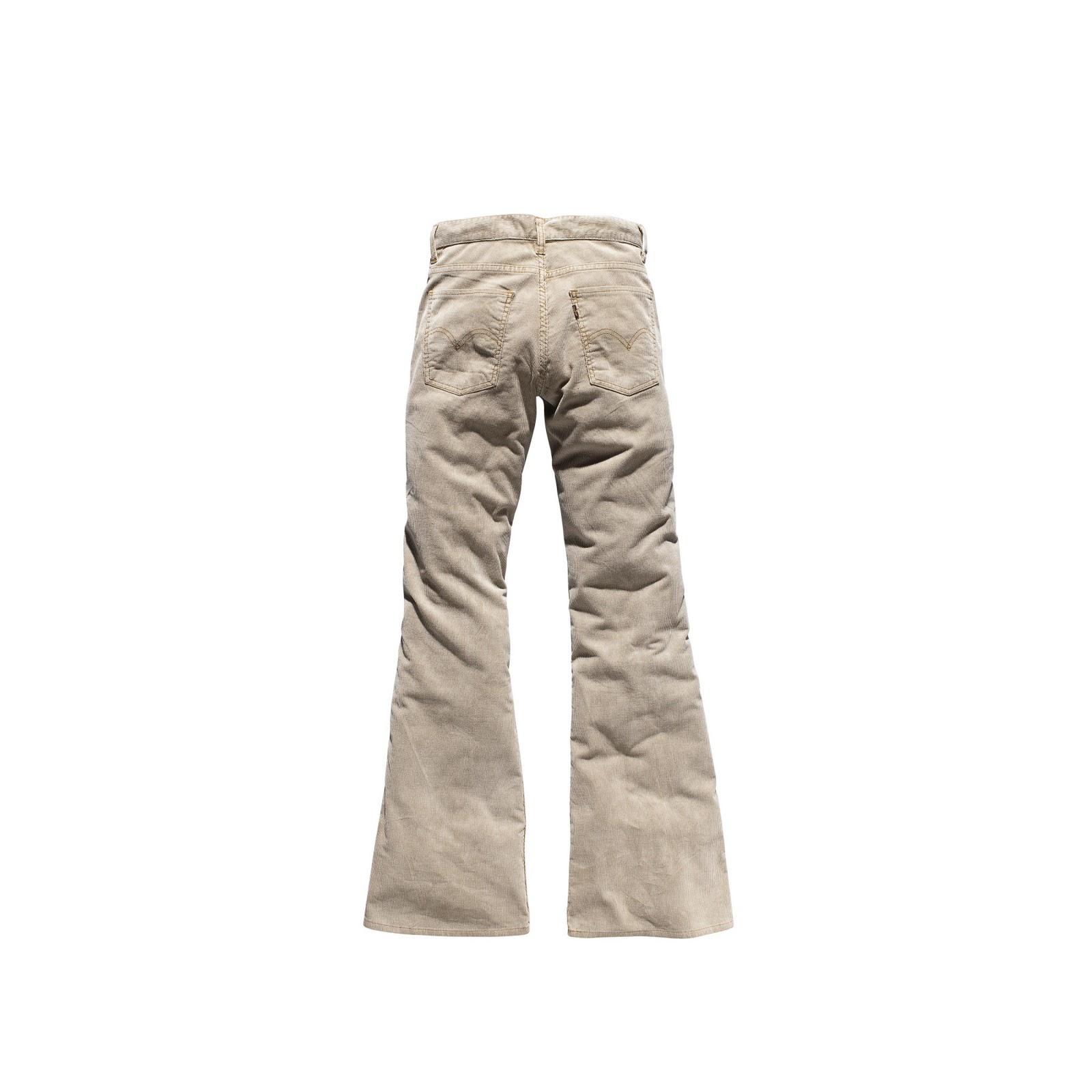 Jeans flare - sezonun favorileri 11